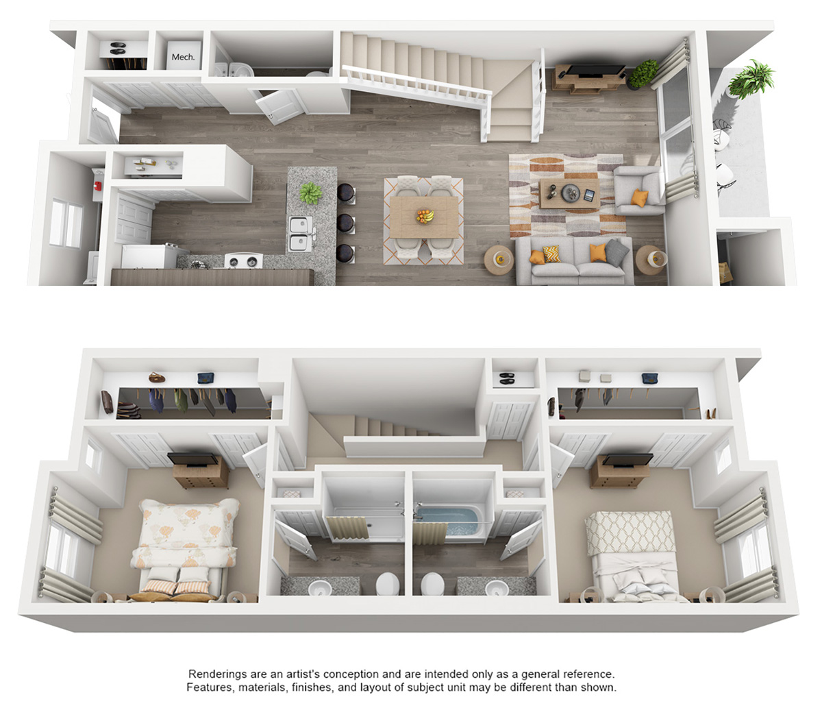 Fort Myers FL Apartments